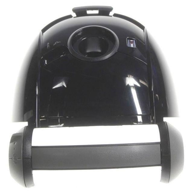 Electrolux Couvercle complet kit service couvercle pour aspirateur