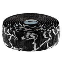 Lizard Skins - Dsp - Ruban de cintre - 2,5mm blanc/noir