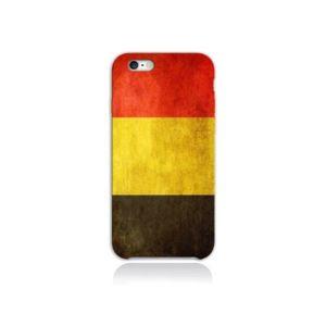 coque iphone 6 belge