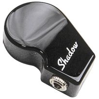 Shadow - 2001 - Cellules Piezo Multi-Instruments standard