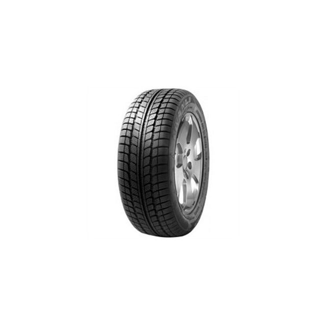 minerva pneus s310 145 65 r15 72t achat vente pneus voitures hiver pas chers rueducommerce. Black Bedroom Furniture Sets. Home Design Ideas