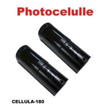 BFT - Photocellules - CELLULA 180