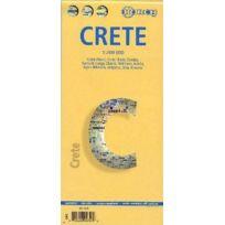 Borch Gmbh - Crète
