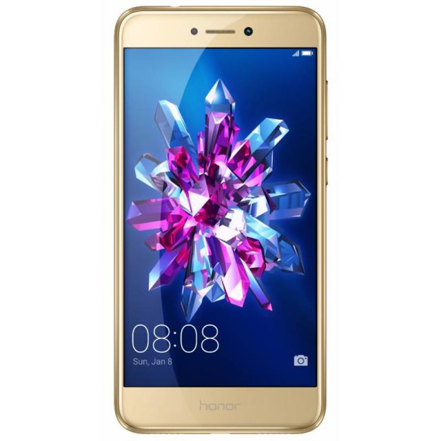 Huawei Honor 8 Lite Double Sim Or
