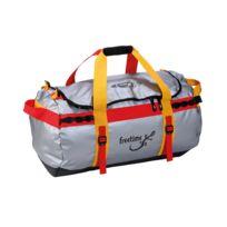 Freetime - Duffel Bag 90 L-sac de sport 90 L -sacs pour voyage de longs séjour