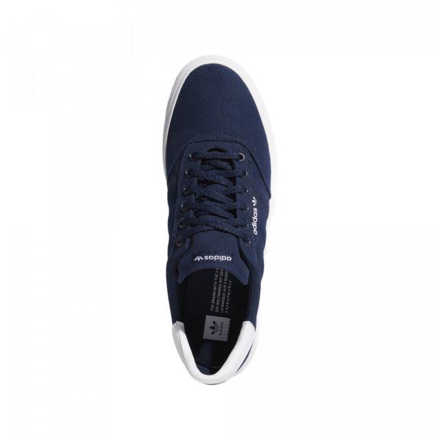 Faaqidaad : Adidas baskets 3mc