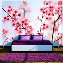 Motif Cerisier Japonais Achat Motif Cerisier Japonais Pas Cher