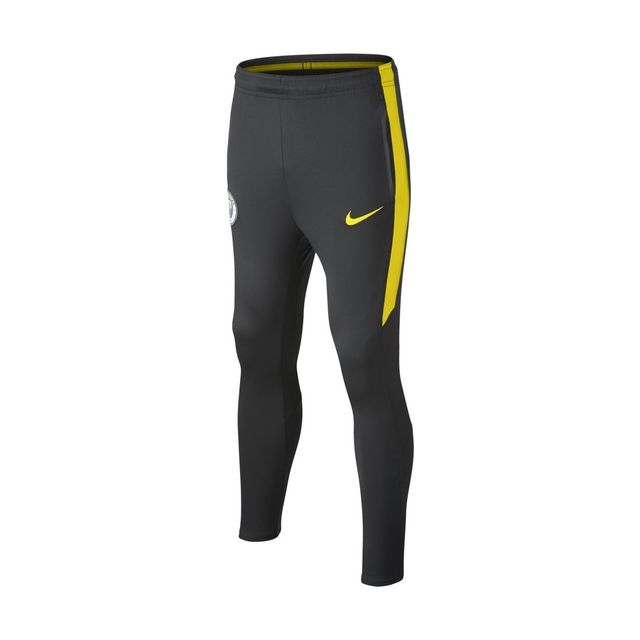 various colors size 40 save off Nike - Pantalon de football Manchester City Fc - 809707-060 ...