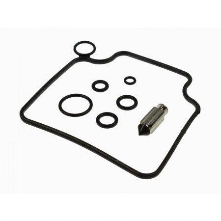 honda vt 600 shadow 04 07 kit reparation carburateur 823145 pas cher achat vente tubes. Black Bedroom Furniture Sets. Home Design Ideas