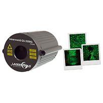 Laserworld - Gs-200RG Move