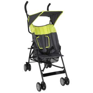tex baby poussette canne 2 positions de 6 mois 3 ans pas cher achat vente poussettes. Black Bedroom Furniture Sets. Home Design Ideas