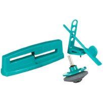 Multi Sharp - Multi-sharp Mal 1801 Kit D'AFFÛTAGE Pour Outils