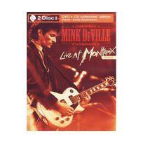 Naive - Live Montreux 1982