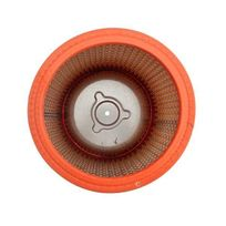 Tornado - Cartouche filtre cylindre Aquaplus