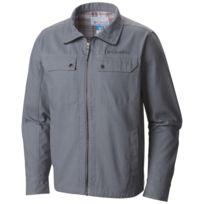 Columbia - Veste Tough Country Jacket