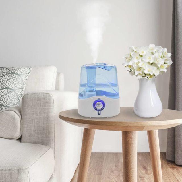 g n rique esthetique chauffage et climatisation. Black Bedroom Furniture Sets. Home Design Ideas