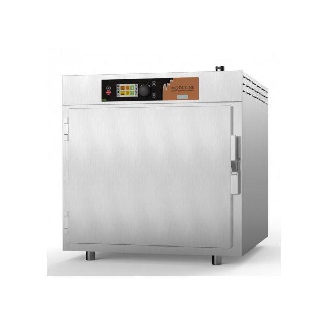 Moduline Four de remise en température 6 niveaux Gn 1/1 - Série Rro