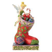 Fairies - Figurine collection Fée Clochette