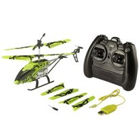 8e24dce9065e25 poids fuselage helicoptere rc - Achat poids fuselage helicoptere rc ...