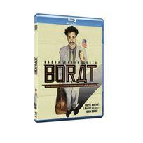 20th Century Fox - Blu-Ray Borat