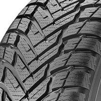Nokian - pneus Weatherproof Suv 235/55 R18 104V Xl