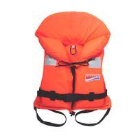 Grabner - Bora - Gilet de sauvetage - orange