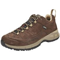 Garmont - Trail Beast Gtx - Chaussures - marron