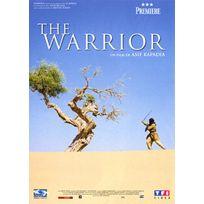 Paradis Distribution - The Warrior