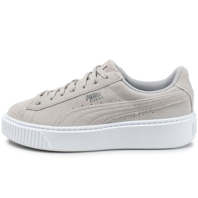 sneakers puma femme pas cher