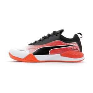 Puma Chaussures indoor EvoImpact 3.3  Color Noir Women's Performance adidas Débardeur Derby GEOX Chaussures à Talon  Modelo Chaussures à Talon Brianna B Noir Element Topaz Navy Nam Palm 42 (9) YzsTc