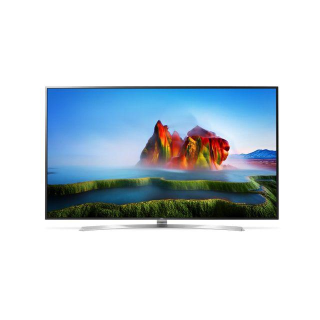 LG TV LED 75'' 189cm - 75SJ955V