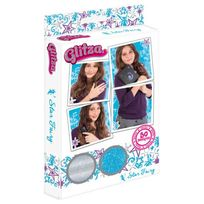 Glitza - Star Fairy 50 Designs