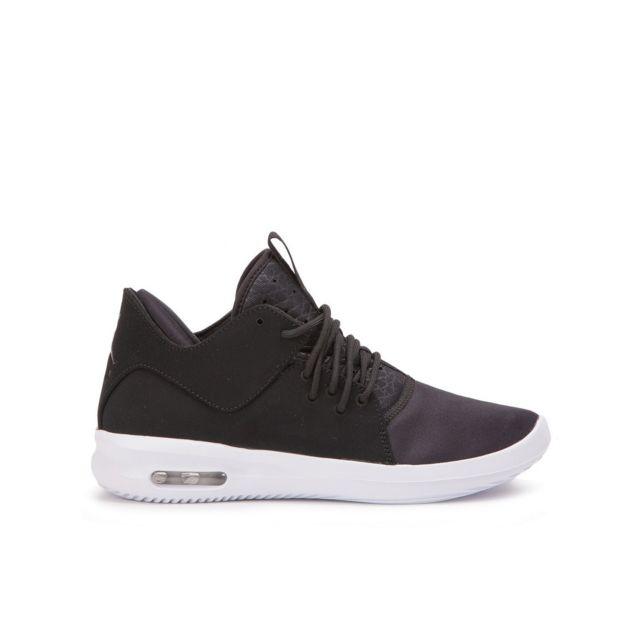 Basket Nike Air Jordan First Class AJ7312 001 – achat et