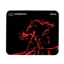 Asus - Tapis de souris Cerberus Mat Mini