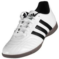Adidas Gammes Commerce Rue Toutes amp; Produits Les Du rFcAqra