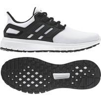 buy popular da6d3 eb065 Adidas - Chaussures Energy Cloud 2.0