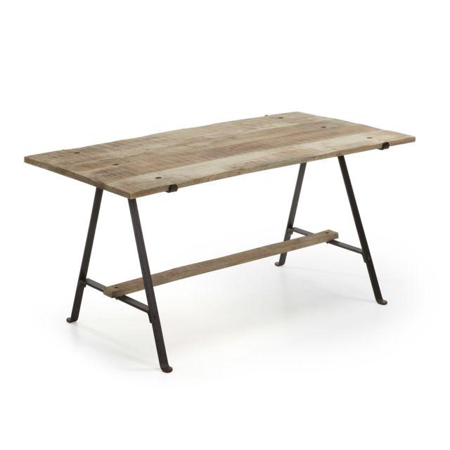 Kavehome Table Naihm