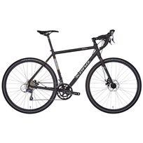 Kona - Rove Al - Vélo cyclocross - noir
