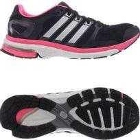 Adidas - Adistar Boost W