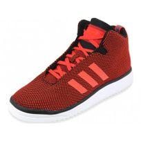 Adidas originals - Veritas Mid Rou - Chaussures Homme Adidas