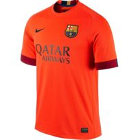 Nike - Maillot Fc Barcelone 2014/15