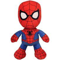 Marvel - Spider-Man Peluche - 50 cm