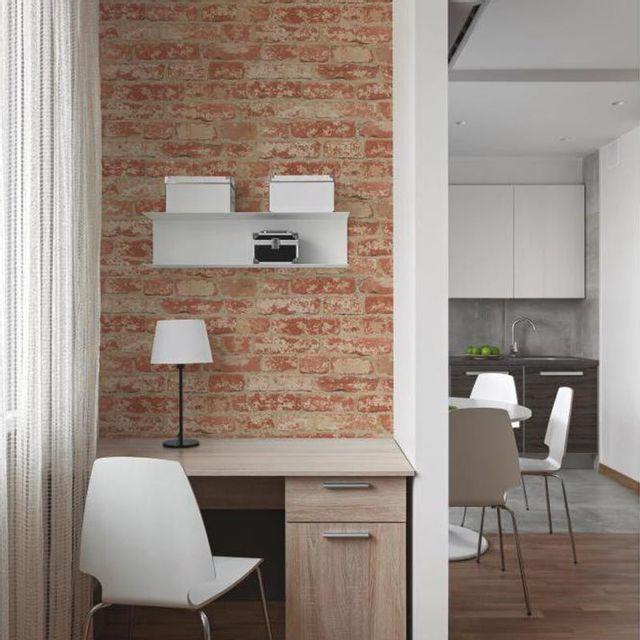 mon beau tapis sticker papier peint adh sif facile poser amovible repositionnable et. Black Bedroom Furniture Sets. Home Design Ideas