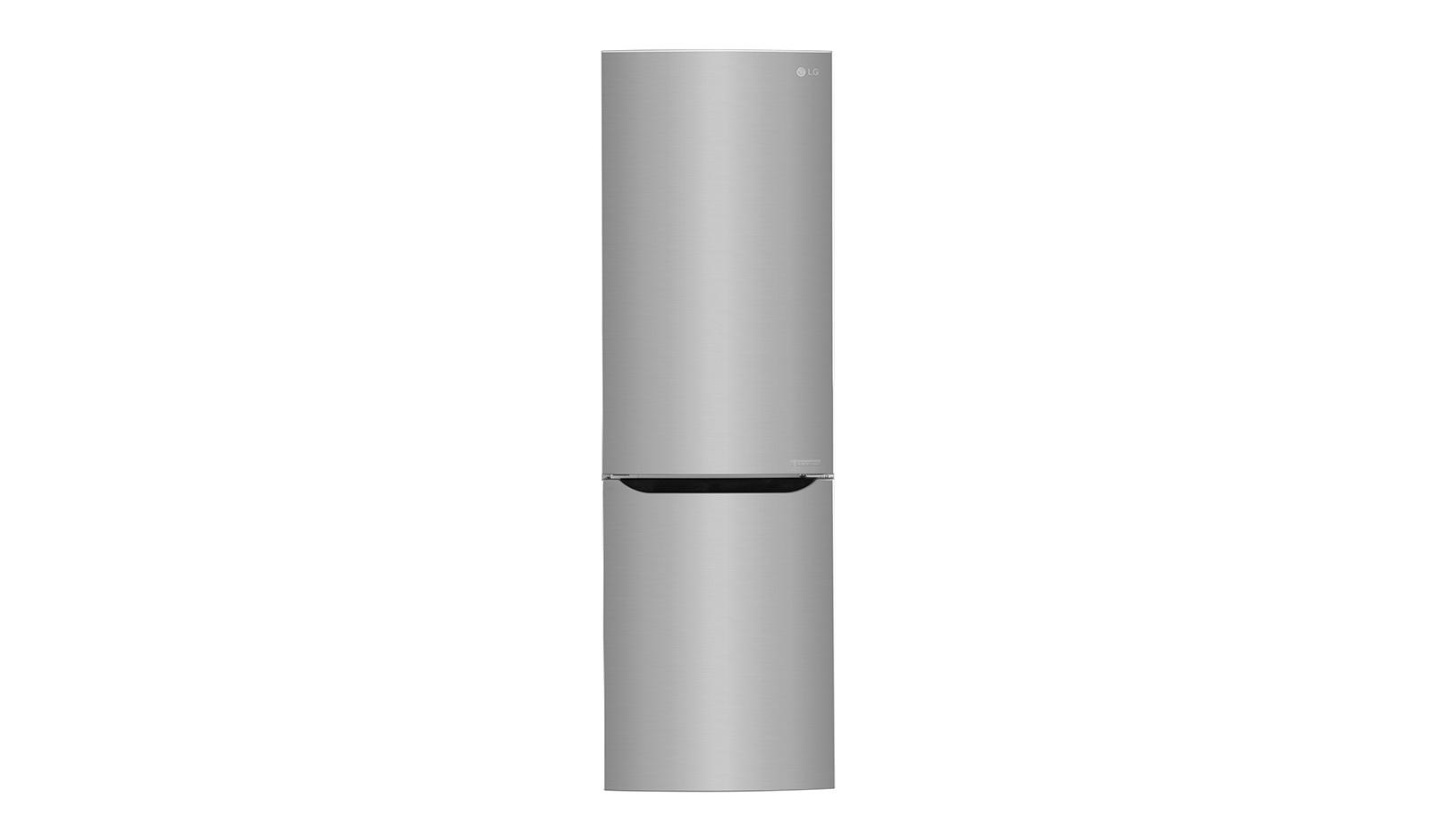 r frig rateur 2 portes gb6216sds inox platine pas cher. Black Bedroom Furniture Sets. Home Design Ideas