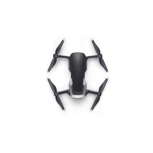 small camera drone