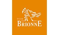 Brionne