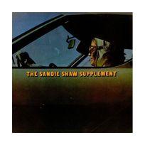 Salvo - Sandie Shaw Supplement