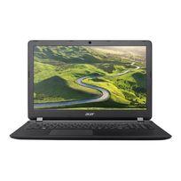 Acer - Aspire Es1-533-C79C
