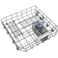 soldes lave vaisselle petite largeur 2e d marque lave vaisselle petite largeur pas cher. Black Bedroom Furniture Sets. Home Design Ideas