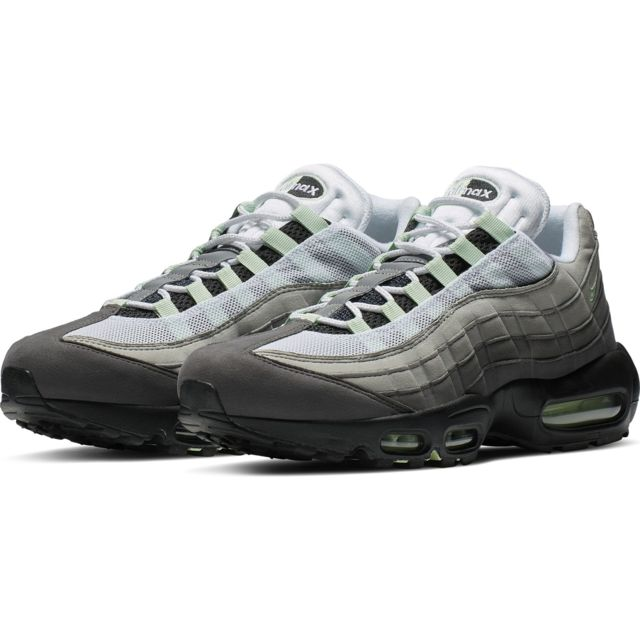Baskets Air Max 95 Cd7495